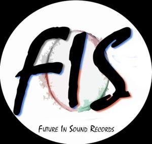 fisis